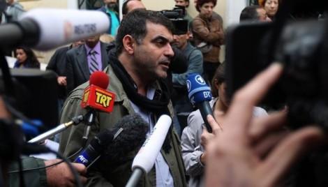 Le cas de Kostas Vaxevanis a attiré l'attention des médias du monde entier. Il symbolise le déclin de la démocratie européenne.