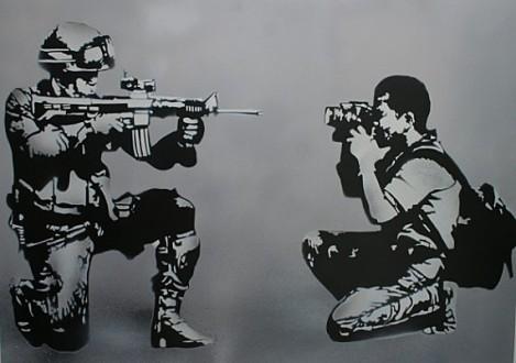 war-reporter