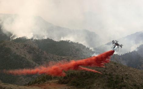 western-wildfires-fire-retardant-drones-sm
