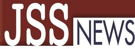 jss-news